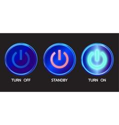 Turn on vector