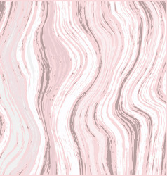 marble texture background vector image