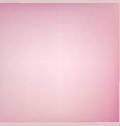 Soft spring pastel background eps 10 vector