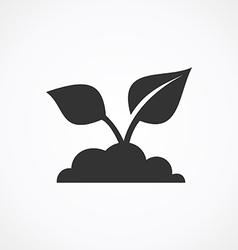 Plant3 vector