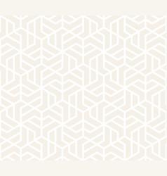 set 100 hexagonal shapes tiling 04 s vector image