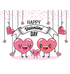Valentine Son Love Vector Images Over 250