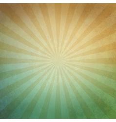 vintage paper texture background vector image