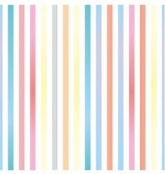 Tile stripes decoration wallpaper or background vector
