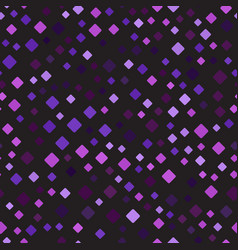 Diamond background seamless vector