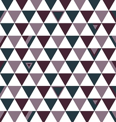Germany Top Colors Background Triangle Polygon vector