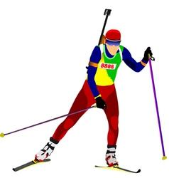 Al 0719 biathlon 01 vector