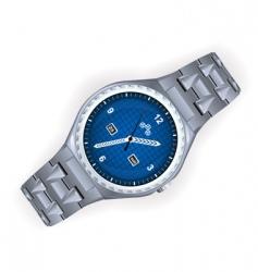titanic hours a chronometer vector image
