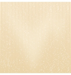 Beige silk fabric for backgrounds vector