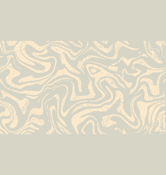 seamless abstract marble patterncover background vector image
