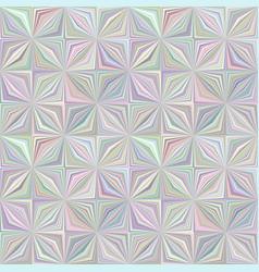 geometrical stripe pattern - tiled mosaic vector image