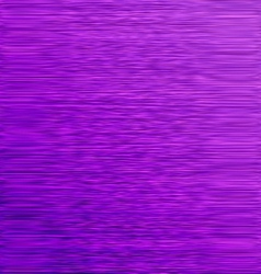 Background purple vector image