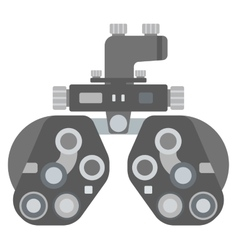 Optical medical device vector