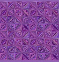 purple seamless stripe pattern - tiled mosaic vector image