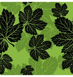 seamless set 1 01 vector image vector image