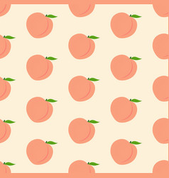Peach Wallpaper Vector Images (over 2,600)