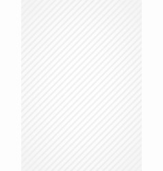 white gray lighting background with diagonal vector image