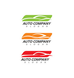 Car Dealer Logo Vector Images Over 450