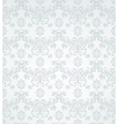 Seamless pattern light vector image vector image