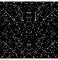Cosmic background vector