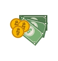 Set multiple bills with coin vector