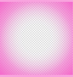 Opacity background design template vector