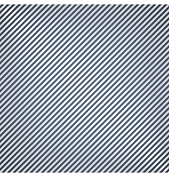 Background diagonal lines optical vector