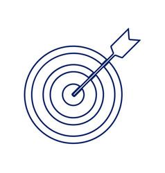 00108 vector image