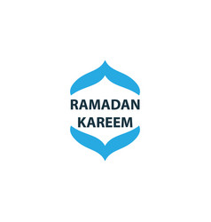 kareem colorful icon symbol premium quality vector image vector image