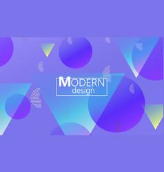design backgrounds element vector image