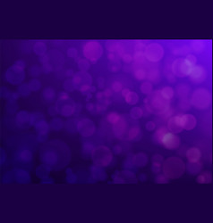 elegant blurred colored background vector image