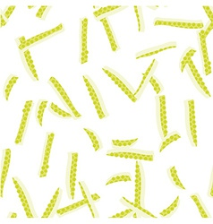 Lime Zest vector