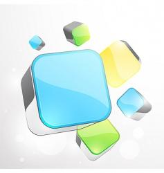 vector illustration vector image
