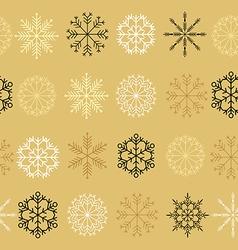 Christmas pattern99 vector