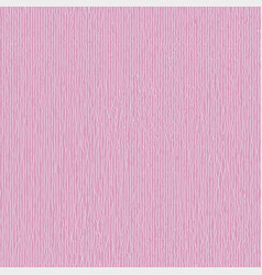 Pink color stripes pattern vector