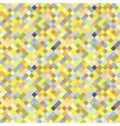 Seamless line pattern vector
