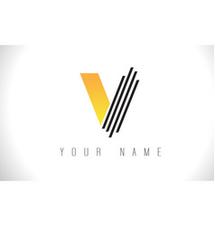Letter V Company Logo Vector Images (over 9,900)