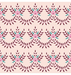 background colored vector image