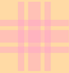 The concept of the tile is gently pink in color vector
