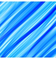 Abstract wavy pattern vector