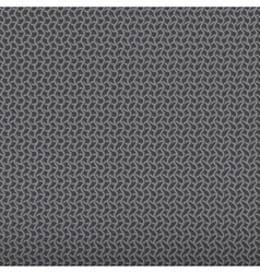 Seamless pattern Textile background vector image