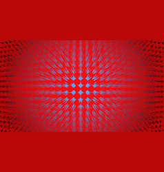 Speed effect bg vector