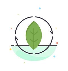 Energy green source power business logo template vector