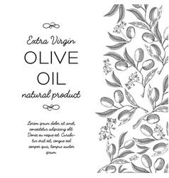 typography design original card doodle vector image