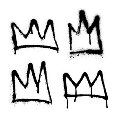 Dripping Crown Graffiti Vector Images 57 Cartoon wallpaper graffiti wallpaper trippy wallpaper galaxy wallpaper wallpaper backgrounds pink wallpaper mobile wallpaper disney wallpaper hipster wallpaper. vectorstock
