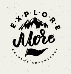 explore more hand drawn lettering phrase isolated vector image