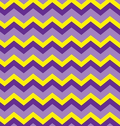 Chevron purple vector