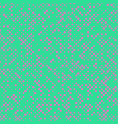 halftone dot background pattern design - abstract vector image