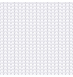 scales pattern 2 vector image