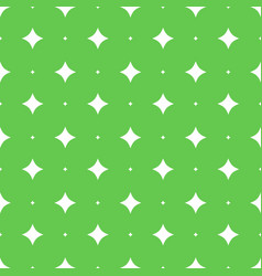Seamless stars pattern seamless vector